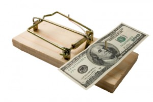 mouse-trap-with-money-300x199